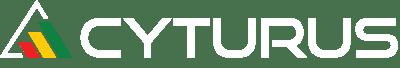 Cyturus
